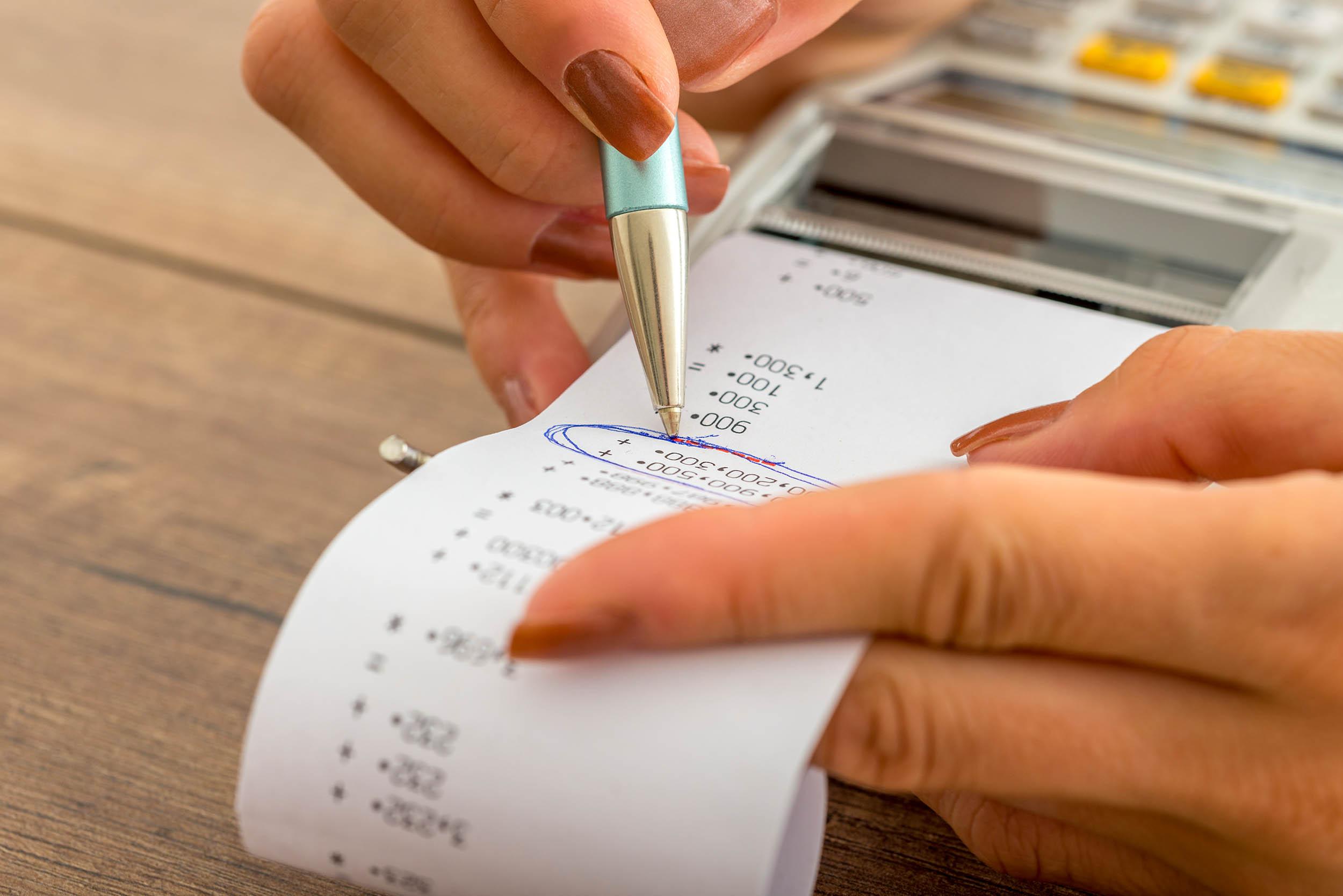Für Welche Mietverträge Entfällt Die Mietvertragsgebühr Liepert